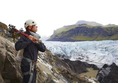 A hiking guide to Iceland! http://www.sarahwilson.com.au/2012/09/a-hiking-guide-to-iceland