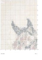 Cross Stitch Horse, Two Horses, Moose Art, Map, Animals, Watch, Gallery, Crossstitch, Horses