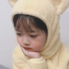 kid child children girl boy baby cute kawaii adorable korean pretty beautiful hot fit japanese asian soft aesthetic 孩 子 g e o r g i a n a : 人 Cute Baby Girl Pictures, Cute Baby Boy, Cute Little Baby, Little Babies, Cute Kids, Baby Kids, Cute Asian Babies, Korean Babies, Asian Kids