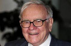 Chinese businessman:  Zhu Ye pays $2.35 million to eat lunch with Warren Buffett - https://www.nollywoodfreaks.com/chinese-businessman-zhu-ye-pays-2-35-million-to-eat-lunch-with-warren-buffett/