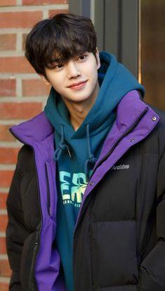 Song Kang Ho, Sung Kang, My Love Song, Love Songs, Bebe Song, Beautiful Boys, Pretty Boys, Korean Drama Best, Handsome Korean Actors