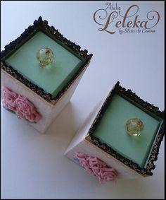 www.elo7.com.br/lelekaatelie