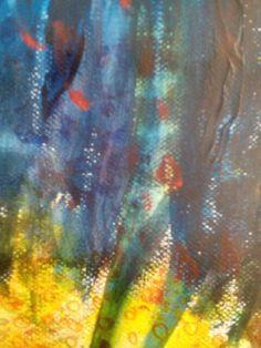 Kati Painting, Art, Art Background, Painting Art, Kunst, Paintings, Performing Arts, Painted Canvas, Drawings