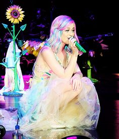 katy perry heart - Google Search