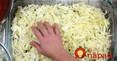 Unstuffed cabbage Rolls All these ingredients come together for something awesome. Cabbage Recipes, Beef Recipes, Low Carb Recipes, Cooking Recipes, Healthy Recipes, Casserole Dishes, Casserole Recipes, Casserole Pan, Cabbage Roll Casserole