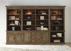 Avondale, Home Offices | Havertys Furniture
