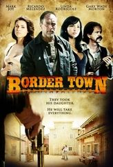 Border Town    - FULL MOVIE - Watch Free Full Movies Online: click and SUBSCRIBE Anton Pictures  FULL MOVIE LIST: www.YouTube.com/AntonPictures - George Anton -   Now FREE! In the five years since human traffickers kidnapped his daughter Vincent has traveled the world and left a bloody wake behind him. Now he has found the town where his daughter is being held and the pimp whos keeping her. Over one night in Solo, Mexico Vincent is determined to fulfill the promise he made years ago