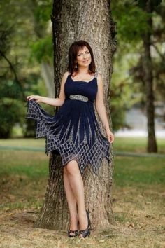 Russian bride woman search merrydating hard