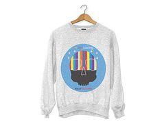 "Check out new work on my @Behance portfolio: ""T-shirt design"" http://be.net/gallery/44196673/T-shirt-design"