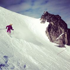"""See 47 photos and 2 tips from 243 visitors to Mt Ashland Ski Resort. """"Check out Mt. Ashland for some local skiing and boarding this winter. 4th Street, Snow Skiing, Winter Snow, A Boutique, Mount Everest, Oregon, The Neighbourhood, Southern, Restaurant"""