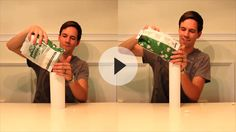 Which container holds more?  So many more fun and relevant activities with short video clips at threeacts.mrmeyer.com  All are listed WITH core standards referenced!
