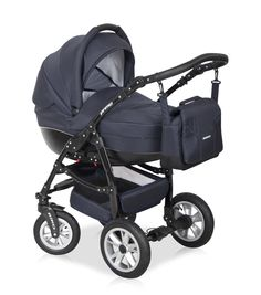 bajdocja.pl Baby Carriage, Baby Strollers, Dolls, Children, Baby Buggy, Baby Dolls, Toddlers, Baby Prams, Boys