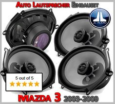 pin von radio auf aftermarket car stereo bmw. Black Bedroom Furniture Sets. Home Design Ideas