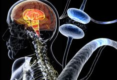 When Treating Parkinsons Consider Mirapex Side Effects