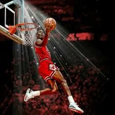 Resultado de imagen para pinterest cuadros de jugadores de basketball