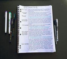 #notes - kairosclerosis