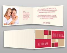 #Einladungskarte #Hochzeitskarte #Braut #Bride #Design #selbstgestalten #karte #card #Love #liebe #aram