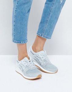 a6d52df3fb63 14 besten awesome shoes Bilder auf Pinterest   Schuhe sandalen ...