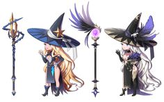 fennyx new collection to seven knights (504 Figure) _ petal
