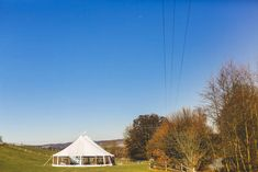 Traditional wooden pole sailcloth tent to hire for events and weddings in Kent and East Sussex. A great alternative to a marquee Douglas Fir Wood, Image 360, Tent Hire, Vintage Banner, Marquee Hire, Wooden Poles, Sailing Outfit, East Sussex, Open Up