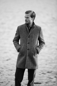 manteau-mode-homme-style-2
