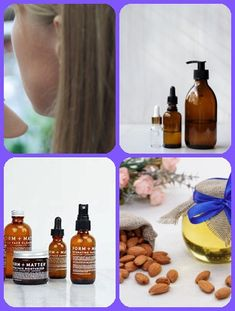 best natural skin care products for 60 year old woman 2019 60 Year Old Woman, Best Natural Skin Care, Old Women, Nature, Products, Naturaleza, Nature Illustration, Off Grid, Gadget