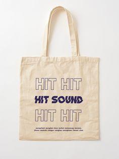 Fabric Tote Bags, Diy Tote Bag, Canvas Tote Bags, Summer Tote Bags, Custom Tote Bags, Canvas Handbags, Shopper Bag, Printed Tote Bags, Vintage Bags