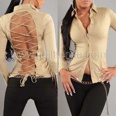 http://www.agiltienda.com/1226-16019-thickbox/camiseta-espalda-efecto-corse.jpg