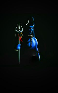 48214699 Angry Lord Shiva Wallpaper Collection in 2020 Ganesh Wallpaper, Lord Shiva Hd Wallpaper, Lord Hanuman Wallpapers, Angry Lord Shiva, Lord Shiva Pics, Lord Shiva Hd Images, Lord Shiva Family, Hanuman Images Hd, Shiva Parvati Images