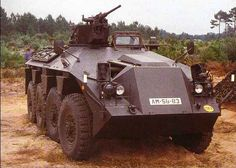 Portuguese Air Force Police YP-408 Military Police, Military Weapons, Army, Portugal, Air Force Aircraft, Bad Picture, Alternate History, Armored Vehicles, Cold War