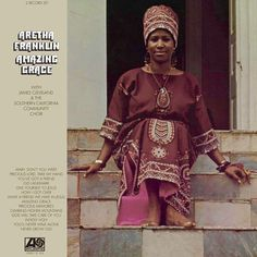 Shop the 1972 US Vinyl release of Amazing Grace by Aretha Franklin With Rev. James Cleveland & The Southern California Community Choir at Discogs. Amazing Race, Awesome, Aretha Franklin, Detroit Michigan, Lp Vinyl, Vinyl Records, Tennessee, James Cleveland, Musica Disco