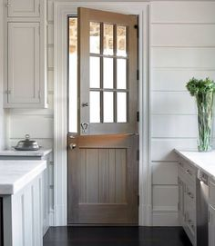 182 Best Dutch Door Obsession Images On Pinterest Diy Ideas For