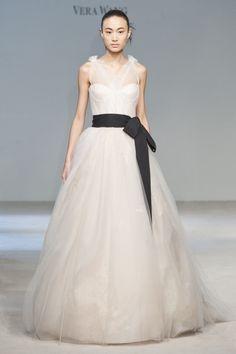 Vera Wang Wedding Dress; it's sooo beautiful. This is my dream wedding dress.