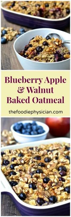 Recipe Bucket List: Sweets on Pinterest | Dairy Free, Gluten free and ...