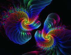 fractales - Buscar con Google