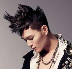 model of hair cut men korean   Women Hairstyles Ideas