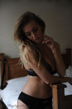 Dark And Moody Sometimes I Like To Get A Little More Naughty; Show You A Little…
