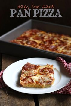 An easy low carb pizza recipe that even your kids can make!It's a huge hit with the whole family. THM-friendly. I don't watch television with my kids very often. Let's face it, our interests differ. While they are into cartoon characters with squeaky voices that get into all sorts of silly scrapes, I lean more toward the English aristocracy drinking tea and sniping at each other with wry British humour. But while I may never enjoy Clarence on Cartoon Network, nor be able to convi...