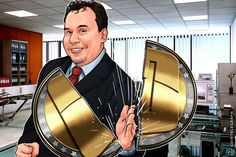 Bruce Fenton, founder of Bitcoin Foundation, adds his voice to the ubiquitous claims that OneCoin is a Ponzi scheme and its perpetrators should be arrested. Blame, Coins, News