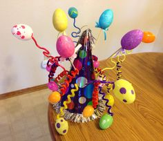 20 Easter Hat Parade Ideas