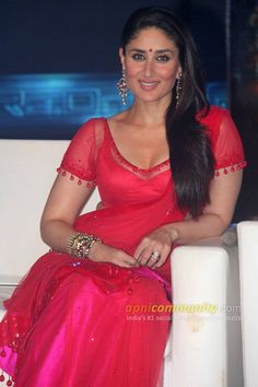 Kareena Kapoor 67