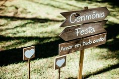 Decoração boho rústica para casamento no campo - Inspire Blog {Decoração: Gláu Miranda | Fotografia: Flavia Valsani}