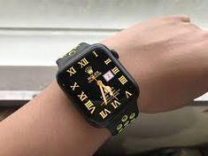 「apple watch フランクミュラー」の検索結果