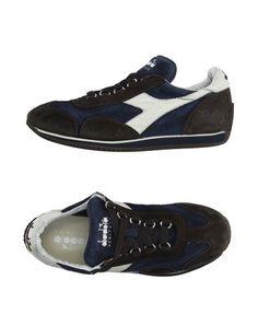 OROSCURO Sneakers & Deportivas mujer Vkr3p