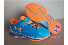 Buy Under Armour Curry 1 Low Size 28 35 Kids Shoes Curry Camp Sneaker Best from Reliable Under Armour Curry 1 Low Size 28 35 Kids Shoes Curry Camp Sneaker Best suppliers.Find Quality Under Armour Curry 1 Low Size 28 35 Kids Shoes Curry Camp Sneaker Best a Puma Shoes Online, Jordan Shoes Online, Discount Sneakers, Sneakers For Sale, Discount Nikes, Nike Kd Shoes, New Jordans Shoes, Shoes Uk, Tennis