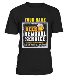 "# Beer Custome Name .  Special Offer, not available anywhere else!      Available in a variety of styles and colors      Buy yours now before it is too late!      Secured payment via Visa / Mastercard / Amex / PayPal / iDeal      How to place an order            Choose the model from the drop-down menu      Click on ""Buy it now""      Choose the size and the quantity      Add your delivery address and bank details      And that's it!"