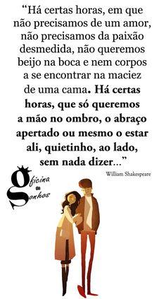 #OficinaDeSonhos  ♥ - Oficina de Sonhos ® - Google+