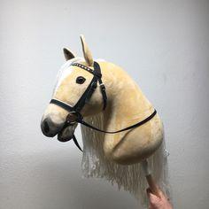 Hobby Horse, Horses, Animals, Handarbeit, To Draw, Sustainability, Animales, Animaux, Animal