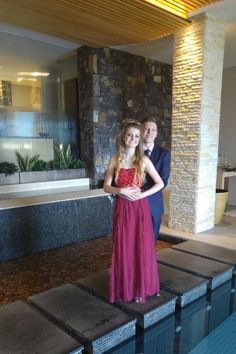 Our latest Creation Chronicle is a wine red chiffon and lace matric dress in South Africa. Contact us for your own custom matric dress today. Red Chiffon, Chiffon Skirt, Satin Fabric, Silk Satin, Silver Sparkly Heels, Rolled Hem, Prom Dresses, Formal Dresses, Petite Size