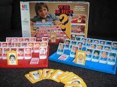 juguetes años 80 - Google Search